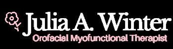 Julia Winter Logo